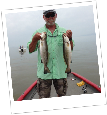 Reports last minute and what a day fishing reports for Rigolets fishing report